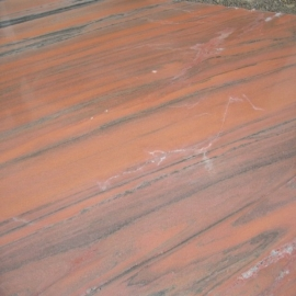 INDIAN PINK MARBLE